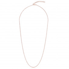 Fine Beads Chain