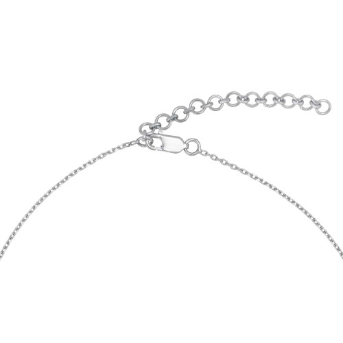 Fine Cable Chain