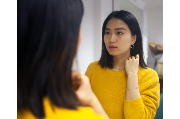 Designer Series: Meet Meng Zhang