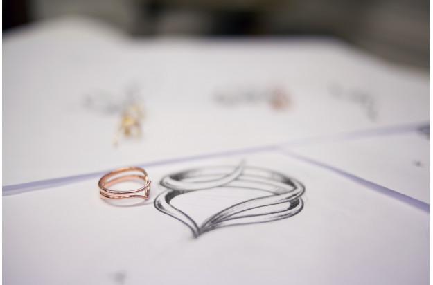 Celebrating Jewellery Designers