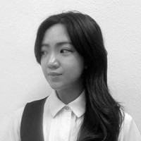 Andrea Tan