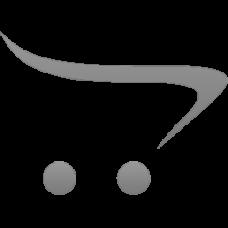 Belle Asymmetric Pendant