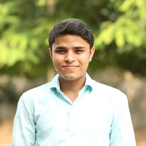 Sabir Abdul Shaikh