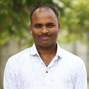 Sanjit Kumar Prem Sow